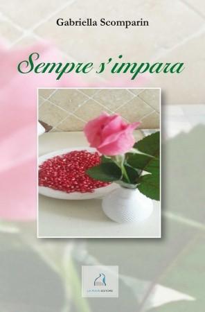 SEMPRE S'IMPARA