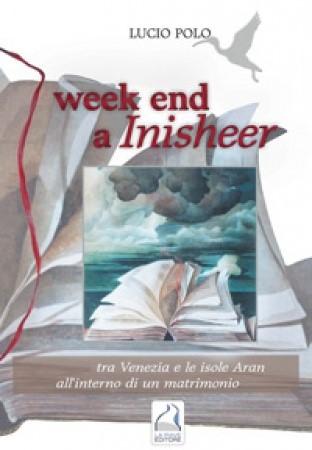 WEEK END A INISHEER
