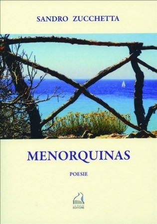 MENORQUINAS - POESIE