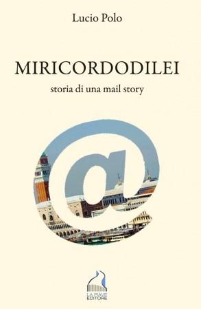 MIRICORDODILEI