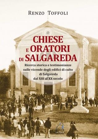 CHIESE E ORATORI DI SALGAREDA